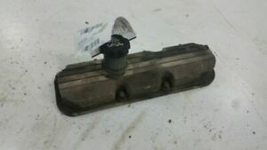 2004 Chevy Impala Engine Cylinder Head Valve Cover