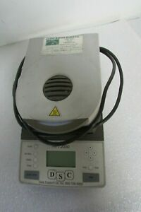 Ohaus Mb45 Advanced Moisture Analyzer Balance Hft 2000