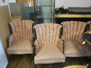 Misc Office reception Room Chairs Several Styles And Quantities Available