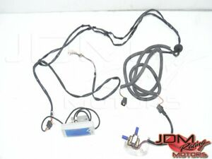 Jdm Apexi Avc r Electronic Boost Controller
