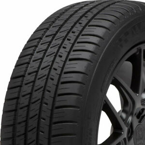 2 New 315 35r20 Xl Michelin Pilot Sport A S 3 110v 315 35 20 Performance Tires