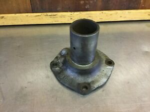 Triumph Tr2 Tr3 Tr4 Tr6 Tr250 Transmission Front End Cover T1705