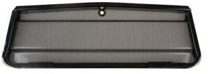 532260m92 Grill Screen For Massey Ferguson 255 265 275 285 Tractors top Grill