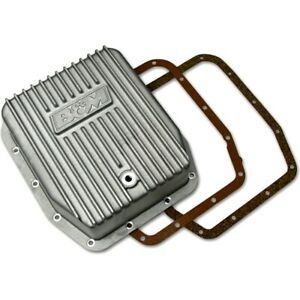 40291 B M Transmission Pan New For F250 Truck F350 Mark Ford Mustang F 250 F 350