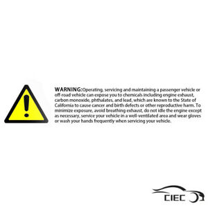 2pcs 3 E Cut Out Valve Electric Exhaust Downpipe W Controller Remote Kit