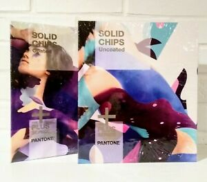 Pantone Gp1606n Solid Chips Coated And Uncoated