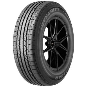 4 215 70r15 Goodyear Integrity 98s Tires