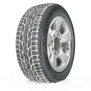 Firestone Tire 205 60r16 S Winterforce 2 Winter Snow Fuel Efficient