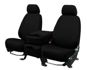 Caltrend Custom Front Seat Covers For Mg Mgb 1973 1980