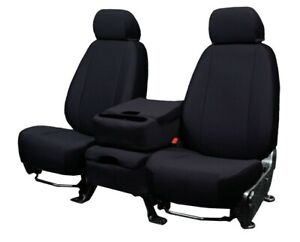 Caltrend Custom Front Seat Covers For Nissan Armada Nissan Titan 2005 2015