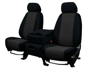 Caltrend Custom Rear Seat Covers For Jeep Liberty 2002 2004