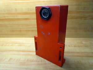 Micro Switch 4c Photoelectric Control
