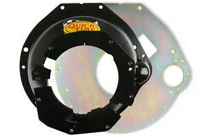 Quick Time Bellhousing For Ford Mod To Ford Magnum Xl T56 Transmissions