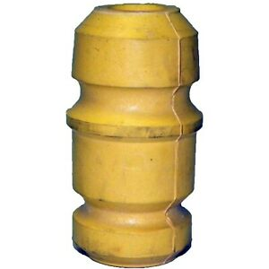 Crown 52004295 Shock Bump Stop Sold Individually