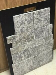 Granite Wall Tiles Fashioned In Italy