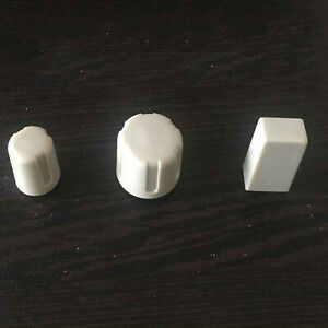 Oscilloscope Power Switch Knobs For Tektronix Tds210 Tds220 Tds1012 Tds2024 D2uk