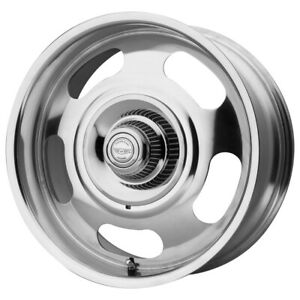 Staggered vn506 20x8 20x9 5 5x4 75 5x5 0mm Polished Wheels Rims