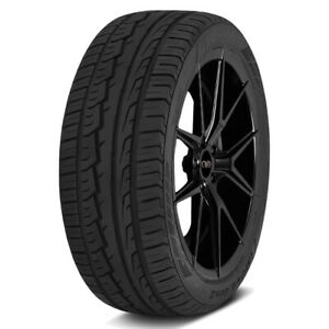 4 305 45r22 Ironman Imove Gen2 Suv 118v Xl 4 Ply Bsw Tires