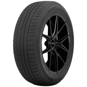 225 50 17 Continental Touring Cv 95 94v Tire