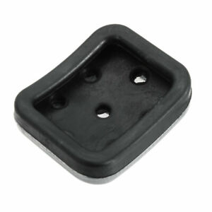 Car Pedal Pad For Chrysler 300 Dodge Accessories Brake Truck Interior New