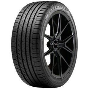 2 255 40r18 Goodyear Eagle Sport A S 99w Xl Tires