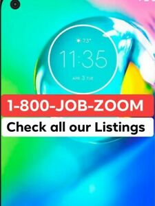 Employment Services Interviews Labor Force Help Wanted 800 Job Zoom Toll Free