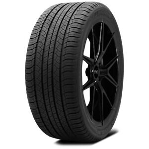 4 p275 60r20 Michelin Latitude Tour Hp 114h Sl 4 Ply Bsw Tires