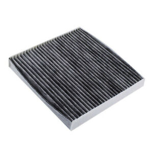 Car Replacement Cabin Air Filter For Toyota Corolla venza 2009 14 Accessories