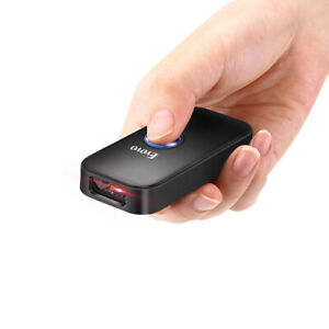 Eyoyo Bluetooth Usb Wired 2 4g 1d Wireless Laser Barcode Scanner For Android