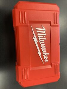 Milwaukee 48 06 2871 7 Amp Corded 1 2 In Corded Right angle Drill