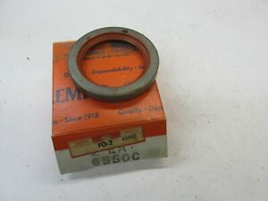 1961 65 Fordomatic 3 Speed Nos Transmission Ford Large Case Front Pump Seal