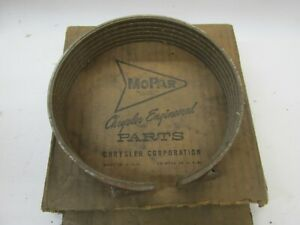 1960 1961 Torqueflite 6 904 Transmission Kick Down Band Nos Mopar