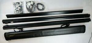 Access Toolbox 62299 Tonneau Cover 2008 2013 Chevy gmc 1500 8 Bed Incl Dually