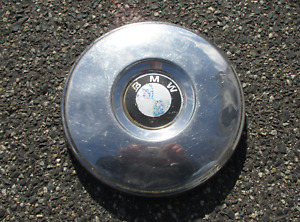 One Factory Bmw 2002 Dog Dish Hubcap