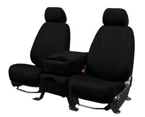Mg Mgb 1973 1980 Black Eurosport Custom Fit Front Seat Covers
