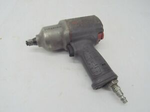 Ir Ingersoll Rand Impactool 2135timax 1 2 Drive Titanium Impact Wrench