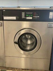 Ipso 75 Lb Giant Washers Package Sale 5 000 For Two Machines