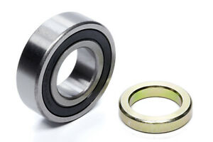 Ratech 9103 Wheel Axle Bearing 8 9 Ford 1 378x2 834 9 Rw 207ccra