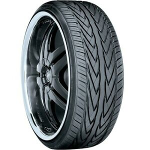 Toyo Proxes 4 Plus A Tire P205 55r16 89h Long Lasting Durable