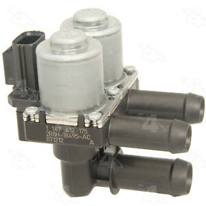 Heater Valve Four Seasons 74010