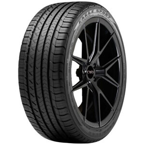 4 225 50r17 Goodyear Eagle Sport A S 94w Tires
