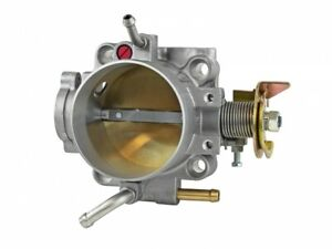 Skunk2 Alpha 70mm Throttle Body For Honda B D F H Series Engines M t
