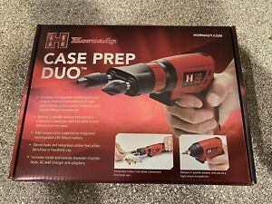 Hornady Case Prep Duo Tool Md: 050180 $50.00