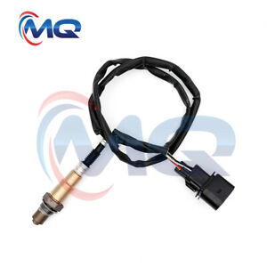 17014 Lsu4 2 Wideband Replacement Oxygen O2 Sensor For Plx Innovate Lm 1 Lc 1