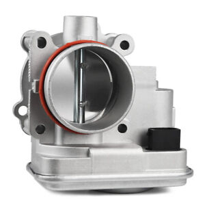 04891735ac Throttle Body Fit For Dodge Jeep Chrysler 2 0l 2 4l Compass Caliber