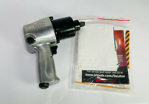 New Ingersoll Rand Ir 231c 1 2 Drive Heavy Duty Air Impact Wrench
