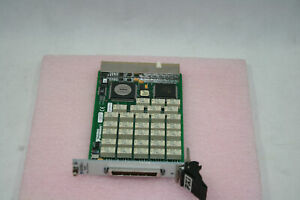 National Instruments Ni Pxi 2503 Relay Multiplexer Module
