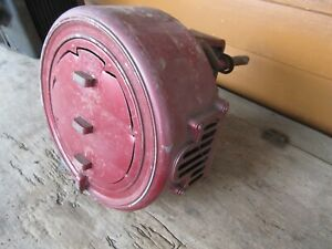 30 s 1950 Ford Chevy Dodge Rat Rot Truck Car Wards Commander Quality Heater