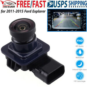 4x Hitch Lock Universal Coupler Hitch Trailer Lock Fits 1 7 8 2 And 2 5 16