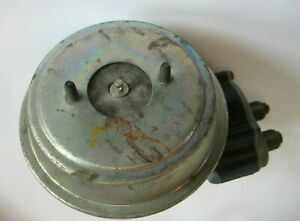 Nos 1971 Up Cruise Control Servo Dodge chrysler Gm Stamped Ara 1971